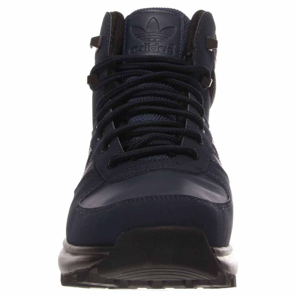 hot sale online 33f48 d34e4 Amazon.com  adidas Chasker Boot GTX  M20453 (8)  Hiking Boot
