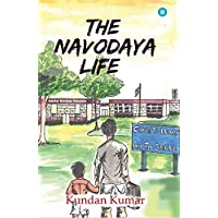 The Navodaya Life
