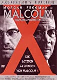 MAd Mission 1-4 (Paradise Edition) (4DVD) [Import allemand]