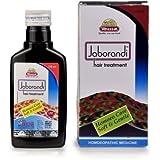 Wheezal Jaborandi Treatment 110 ml (PACK OF 2)