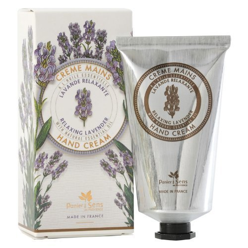 French Hand Lotion - 4