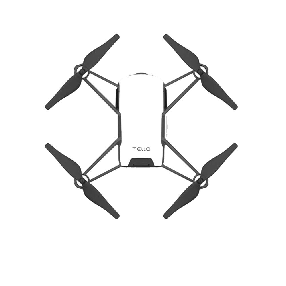 LXWM RC Drone 720P HD Trasmissione App Fotocamera Telecomando Giocattolo Pieghevole FPV RC Quadcopter Droni con Colpi Ez