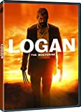 Logan - The Wolverine
