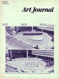 img - for Art Journal, v. 48, no. 4, Winter 1989 - Critical Issues in Public Art book / textbook / text book