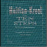 Haitian-Kreol in Ten Steps, Roger E. Savain, 0870470663