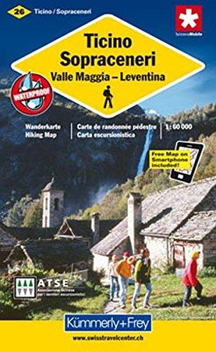 tessin-sopraceneri-valle-maggia-leventina-wanderkarte-1-60-000-neu-mit-index-kmmerly-frey-wanderkarten