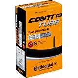 Continental 26' Bicycle Tube, 1.75'/2.5' 42mm Presta Valve