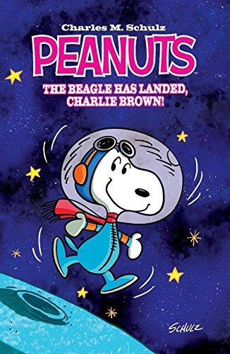 Buy peanuts beagle ties