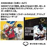 EvoShield Adult Short Sleeve Tee, Charcoal - X-Large