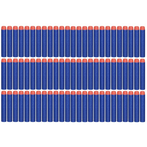 Nerf N Strike Elite Dart Refill Pack  75 Darts