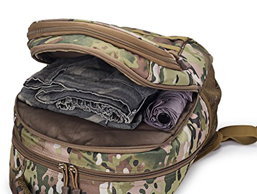 camouflage camouflage iEnjoy backpack backpack iEnjoy iEnjoy camouflage backpack backpack iEnjoy backpack camouflage iEnjoy camouflage Ffxngg