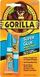 Gorilla Superglue 3g (Pack of 2) Bild
