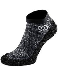   Minimalist Barefoot Sock Shoes   Ultra Portable & Lightweight Footwear