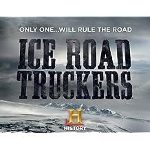 Ice Road Truckers Season 7