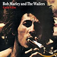 Catch A Fire (Remastered)