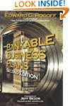 Bankable Business Plans: Second Edition