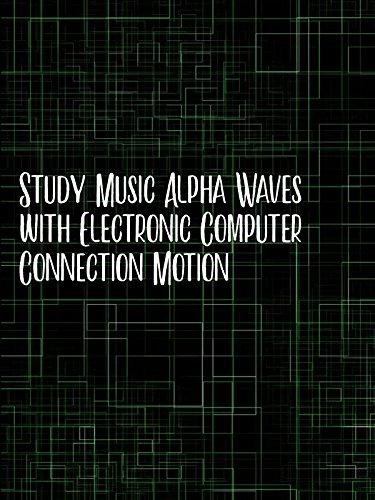 alpha electronics - 3