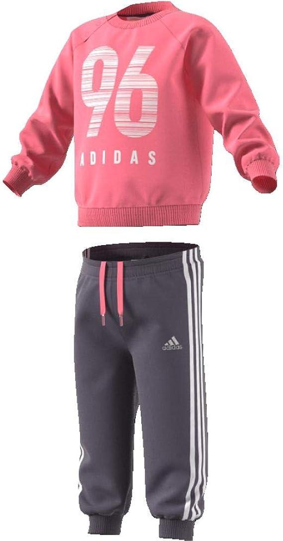 adidas bambino abbigliamento