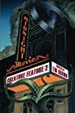 img - for Midnight Movie Creature Feature 2 book / textbook / text book
