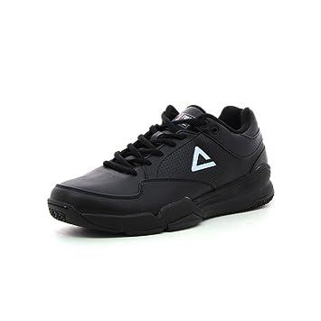 Peak - Zapatillas de baloncesto para hombre UNhbBMXxp