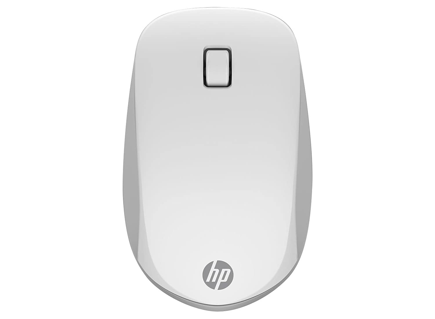 Hewlett Packard Enterprise Wireless Mouse Z5000   B01N9JVOG6, ダテマチ 3bdb5607