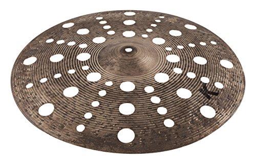 Efx Custom Cymbal Crash (Zildjian K Custom Special Dry 17