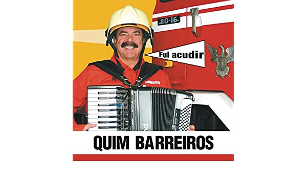 FAZENDA BICHOS DA TÉLÉCHARGER BARREIROS OS QUIM