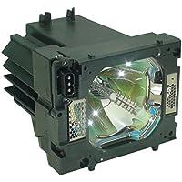 SpArc Platinum Eiki POA-LMP108 Projector Replacement Lamp Housing