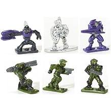 Mega Bloks Halo Battle Pack I