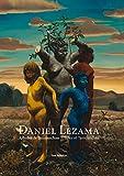 Daniel Lezama