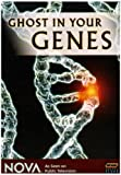 (DVD) Ghost in Your Genes Picture