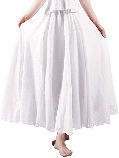 Faldas Damas Casual Moda De Verano Falda Verano Único De Falda ...