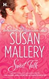 Sweet Talk (The Bakery Sisters)