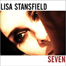 Seven (Expanded Edition)