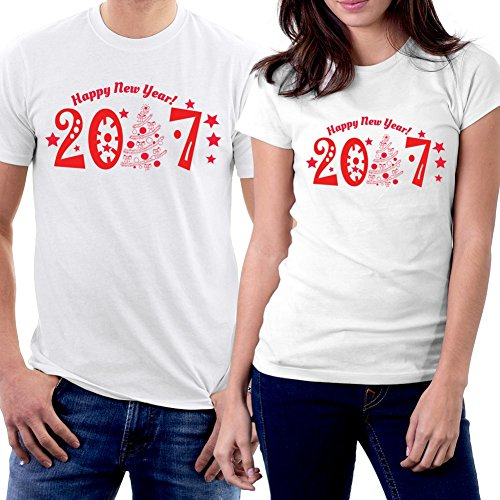 picontshirt-winter-christmas-t-shirts-collection-design-15-for-couple-size-men-xxl-women-xl