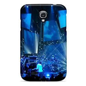 Premium Case For Galaxy S4- Eco Package - Retail Packaging - Fuv9918xQyt