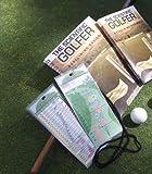 The Scientific Golfer 9780975933107