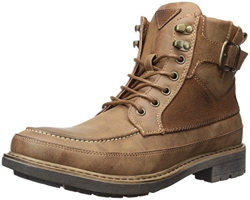 Madden Mens M Noal Winter Boot Tan go84F