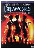 Dreamgirls (English audio. English subtitles)