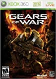 Gears Of War - Xbox 360