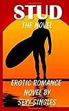STUD ~ the Novel, Sexy Singles, 1492133442