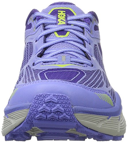 HOKA ONE ONE Hoka Challenger ATR 3 Women s Trail Running Shoes – SS17