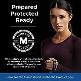 Mace Brand Magnum 3 Pepper Gel (45g) – Accurate