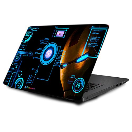 Printclub 3m Vinyl 15 6 Inch Laptop Skin For 13 3 14 15 15 6 16 Screen Buy Printclub 3m Vinyl 15 6 Inch Laptop Skin For 13 3 14 15 15 6 16 Screen Online At
