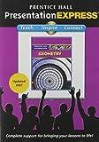 Mathematics, Geometry, Prentice HALL, 0132504944
