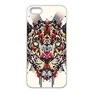 Animal Art Artificial Customized Cover Case with Hard Shell Protection for Case For Htc One M9 Cover Case lxa837047