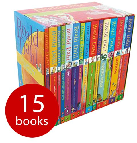 Phizz-Whizzing Collection: 15 Fantastic Stories PDF