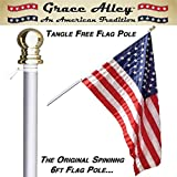 Flag Poles Review and Comparison