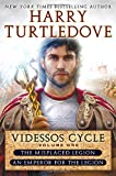 Videssos Cycle: Volume One, Harry Turtledove, 0345542584