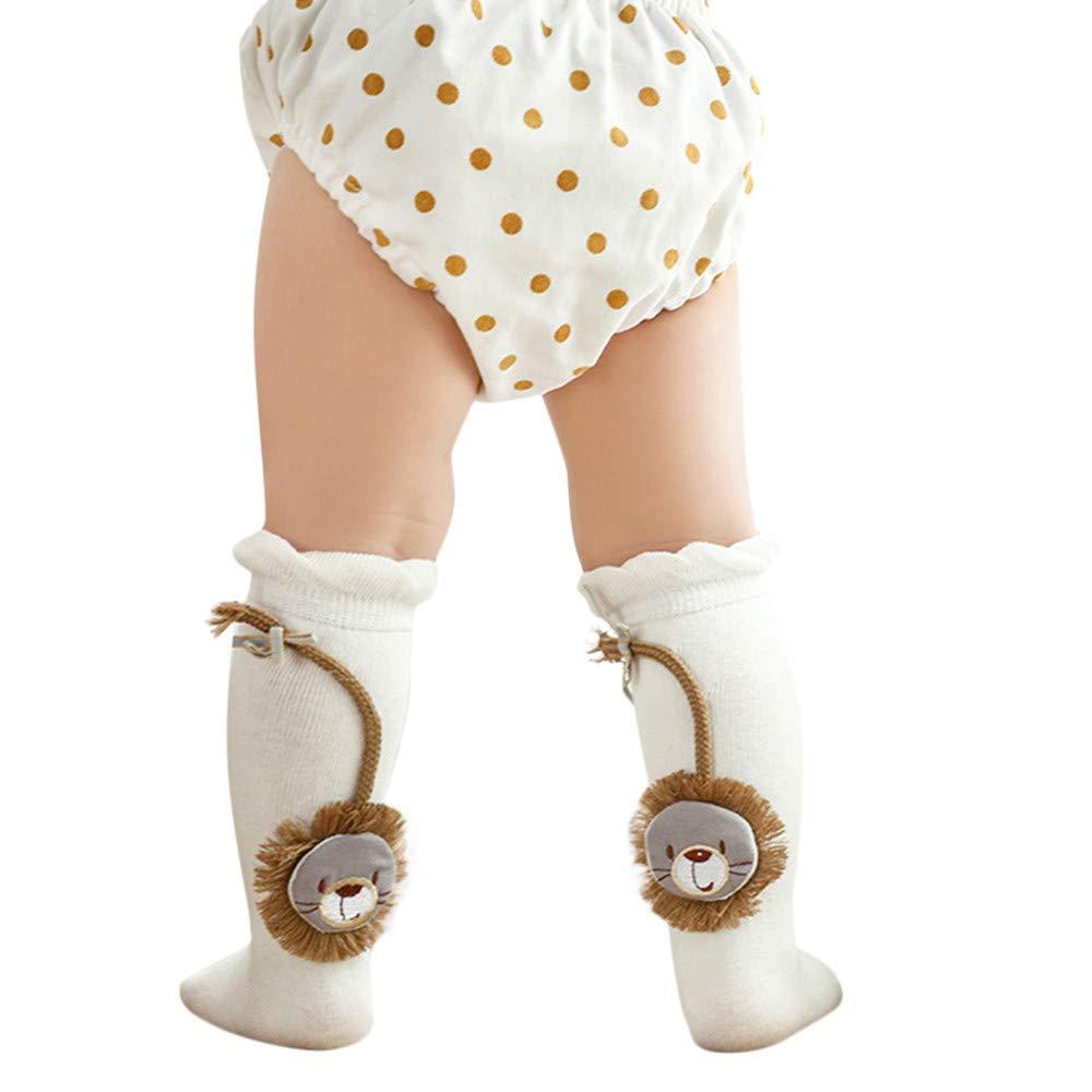 Baby Socks Ankle Socks Hiking Socks Running Socks Boys Socks White Sneakers,Rainbow Sandals Black Socks Compression Socks No Show Socks Stance Socks❤White❤❤Age:3 Years